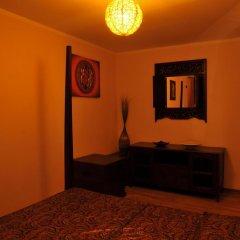 Отель Borobudur B&b Италия, Генуя - отзывы, цены и фото номеров - забронировать отель Borobudur B&b онлайн фото 9