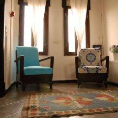 Ephesus Suites Hotel Турция, Сельчук - отзывы, цены и фото номеров - забронировать отель Ephesus Suites Hotel онлайн интерьер отеля