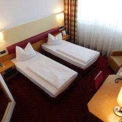 Отель Feringapark Hotel Германия, Унтерфёринг - отзывы, цены и фото номеров - забронировать отель Feringapark Hotel онлайн комната для гостей фото 4