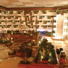 Отель Labranda Atlas Amadil фото 4