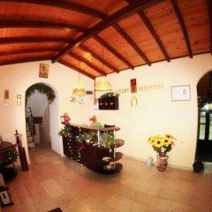 Отель Guesthouse Saint George Болгария, Чепеларе - отзывы, цены и фото номеров - забронировать отель Guesthouse Saint George онлайн детские мероприятия