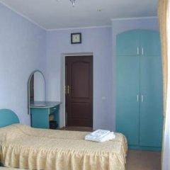 Галант Отель фото 28