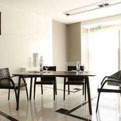 Отель Altis Avenida Hotel Португалия, Лиссабон - отзывы, цены и фото номеров - забронировать отель Altis Avenida Hotel онлайн помещение для мероприятий фото 2