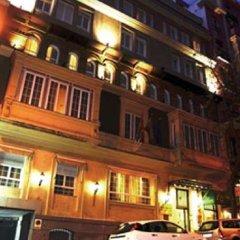 Отель Suites Barrio de Salamanca Испания, Мадрид - отзывы, цены и фото номеров - забронировать отель Suites Barrio de Salamanca онлайн фото 2