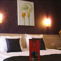 Отель Aris Болгария, София - 1 отзыв об отеле, цены и фото номеров - забронировать отель Aris онлайн фото 7