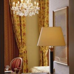 Отель The Peellaert (Adults Only) Брюгге фото 10