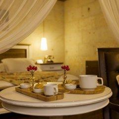 Satrapia Boutique Hotel Kapadokya Турция, Ургуп - отзывы, цены и фото номеров - забронировать отель Satrapia Boutique Hotel Kapadokya онлайн в номере
