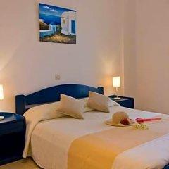 Отель Louis Studios Hotel Греция, Остров Санторини - отзывы, цены и фото номеров - забронировать отель Louis Studios Hotel онлайн фото 14