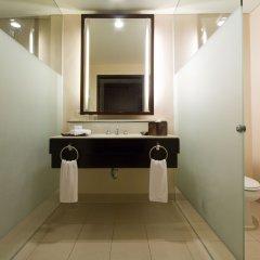 Отель Taal Vista Hotel Филиппины, Тагайтай - отзывы, цены и фото номеров - забронировать отель Taal Vista Hotel онлайн удобства в номере фото 2