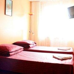Отель Velga Вильнюс комната для гостей фото 3