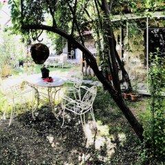 Athena Pension Турция, Дикили - отзывы, цены и фото номеров - забронировать отель Athena Pension онлайн фото 8