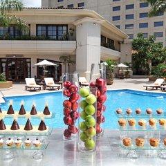 Отель Clarion Hotel Real Tegucigalpa Гондурас, Тегусигальпа - отзывы, цены и фото номеров - забронировать отель Clarion Hotel Real Tegucigalpa онлайн помещение для мероприятий