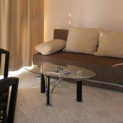 Отель Thomas Palace Apartments Болгария, Сандански - отзывы, цены и фото номеров - забронировать отель Thomas Palace Apartments онлайн фото 3
