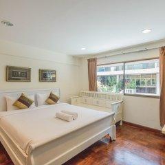 Отель 39 Living Bangkok комната для гостей фото 3