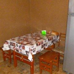 Гостиница Гостевой Дом Амалия в Сочи отзывы, цены и фото номеров - забронировать гостиницу Гостевой Дом Амалия онлайн фото 2