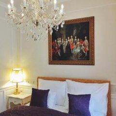 Отель Imperium Residence Австрия, Вена - отзывы, цены и фото номеров - забронировать отель Imperium Residence онлайн фото 4