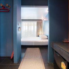 Отель LoogChoob Homestay Таиланд, Бангкок - отзывы, цены и фото номеров - забронировать отель LoogChoob Homestay онлайн