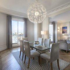Отель Résidence Charles Floquet комната для гостей фото 27
