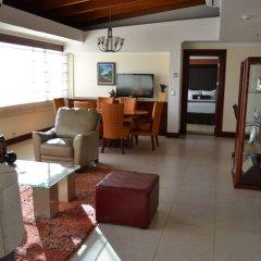 Отель Crowne Plaza San Jose Corobici интерьер отеля фото 3