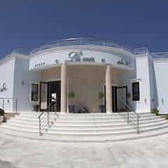 La Mer Deluxe Hotel & Spa - Adults only развлечения