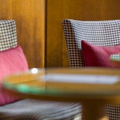 Mamaison Hotel Riverside Prague спа фото 2