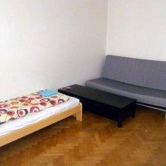 Отель Hostel Daniela Чехия, Прага - отзывы, цены и фото номеров - забронировать отель Hostel Daniela онлайн фото 2