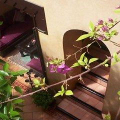 Отель Riad Du Petit Prince фото 12