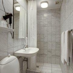 Helnan Phønix Hotel ванная