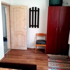 Отель Veda Guest House Болгария, Поморие - отзывы, цены и фото номеров - забронировать отель Veda Guest House онлайн удобства в номере фото 2