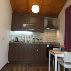 Отель Natureland Efes в номере фото 2