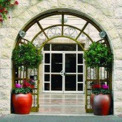 Отель Prima Palace Иерусалим фото 4