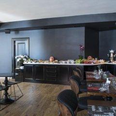 Rodosto Турция, Текирдаг - отзывы, цены и фото номеров - забронировать отель Rodosto онлайн питание фото 3