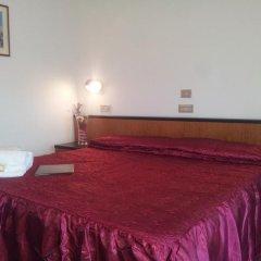 Hotel Montecarlo Кьянчиано Терме комната для гостей фото 2