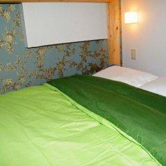 Отель Stay Miya Япония, Тэндзин - отзывы, цены и фото номеров - забронировать отель Stay Miya онлайн комната для гостей фото 4