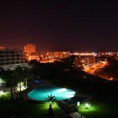 Отель Vista Marina фото 4