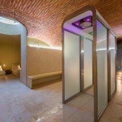 Отель Residenza Porta Volta Италия, Милан - отзывы, цены и фото номеров - забронировать отель Residenza Porta Volta онлайн спа фото 2