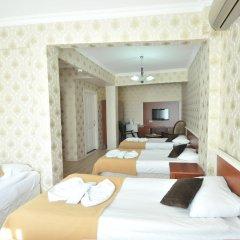 Preferred Hotel Old City Стамбул комната для гостей