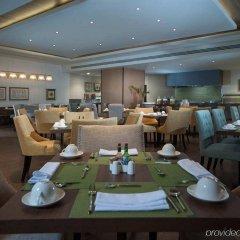 Отель Embassy Suites by Hilton Santo Domingo питание фото 2