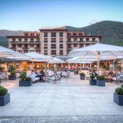 Grand Hotel Zermatterhof фото 8