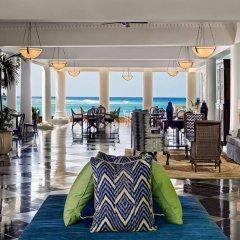 Отель Half Moon Ямайка, Монтего-Бей - отзывы, цены и фото номеров - забронировать отель Half Moon онлайн помещение для мероприятий фото 2