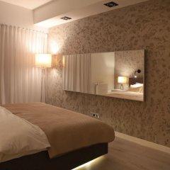 Отель Super-Apartamenty Vip комната для гостей фото 2