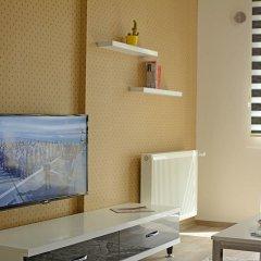 Eray Suite Турция, Кайсери - отзывы, цены и фото номеров - забронировать отель Eray Suite онлайн удобства в номере фото 2