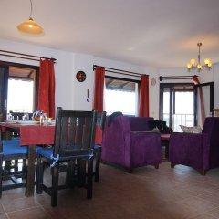 Villa Emir Турция, Калкан - отзывы, цены и фото номеров - забронировать отель Villa Emir онлайн комната для гостей фото 3