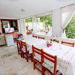 Sulo Pansiyon Турция, Патара - отзывы, цены и фото номеров - забронировать отель Sulo Pansiyon онлайн фото 2