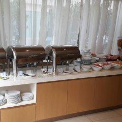 Отель Royal Falcon Дубай фото 2