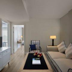 IC Hotels Santai Family Resort Турция, Белек - 8 отзывов об отеле, цены и фото номеров - забронировать отель IC Hotels Santai Family Resort - All Inclusive онлайн комната для гостей фото 2
