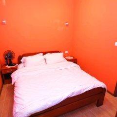 Отель Antonio Черногория, Тиват - отзывы, цены и фото номеров - забронировать отель Antonio онлайн комната для гостей фото 2