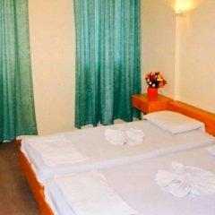 Orkide Hotel Турция, Мармарис - 1 отзыв об отеле, цены и фото номеров - забронировать отель Orkide Hotel онлайн комната для гостей фото 3