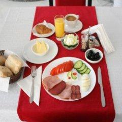 Отель Perfect Болгария, Варна - отзывы, цены и фото номеров - забронировать отель Perfect онлайн питание фото 2
