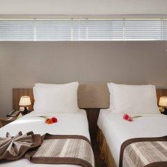 Отель Libra Nha Trang Hotel Вьетнам, Нячанг - отзывы, цены и фото номеров - забронировать отель Libra Nha Trang Hotel онлайн фото 7